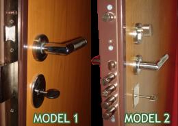 vrata-modeli.png