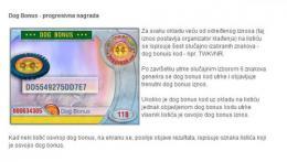 formula-kladionica-dogbonus-nagrada