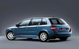 Fiat-Stilo-Image-0030-1680
