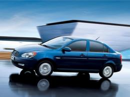 hyundai-accent-era-turkey-2010