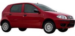 Fiat-Punto-Classic