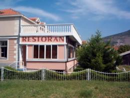 restoran_alfa1.jpg